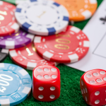 The Rules of Online Casinos - Way to Win