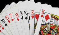 Enjoy your sports betting activities on sbobet