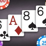 Understanding Online Poker Increase Checks