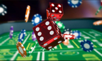 The Worldwide Phenomenon Of Online Casino