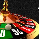 The Best Online Gambling Website