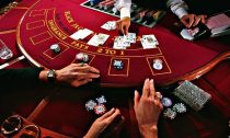 How to Play the Game of Sic Bo?