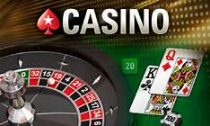 Attention at Online Casino Games