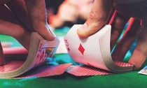 Online casino: Everyone knows one or two things about roulette