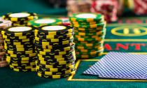 Concerning Online Sports Gambling