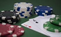 The Top Reasons Why to Gamble Online.