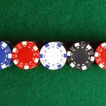How to have an aggressive style of play in online poker