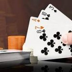 Benefits of playing Agen Judi online