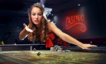 slot casino online