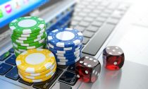 Learn Much More About Free Online Slot