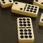 UFABET – online gambling site