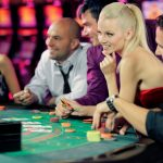 The Three Key Main Benefits That Will Make You Play In Online Casinos