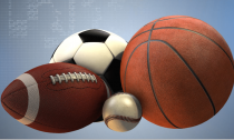 Getting a top online sports betting site