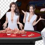 Online Betting And Fun88 Bet
