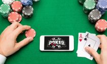 Play the Best Casino Games Online