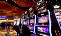Online Casino And Sports Betting 101