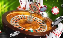 Reason Why To Play Online Roulette