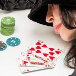 Make Free Money by Playing Casino Games Online
