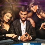 Examine The Trustworthiness Of The Web Betting House To Gamble Safely And To Yield High