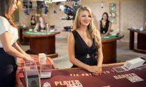 Trustworthy Online Casino Platform for Entertainment in Indonesia