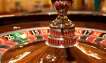 Information About Online Casino Gambling