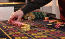 Important winning rules of online casino