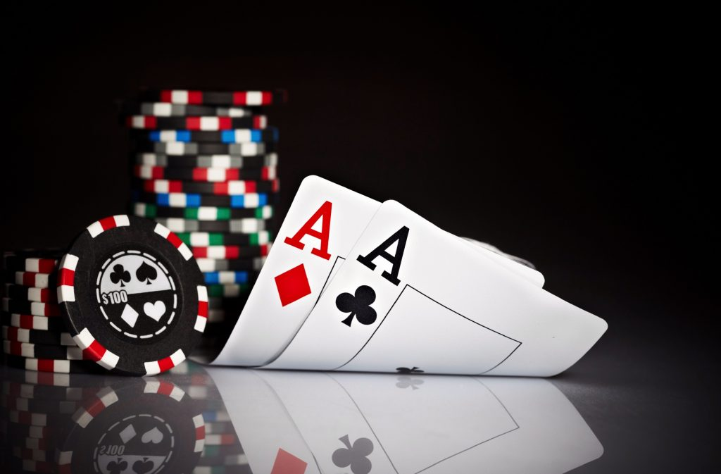 Casino Game Online