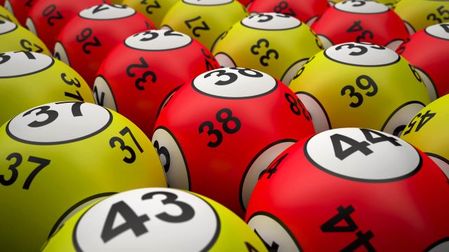 How to Download Online Lottery Tickets?