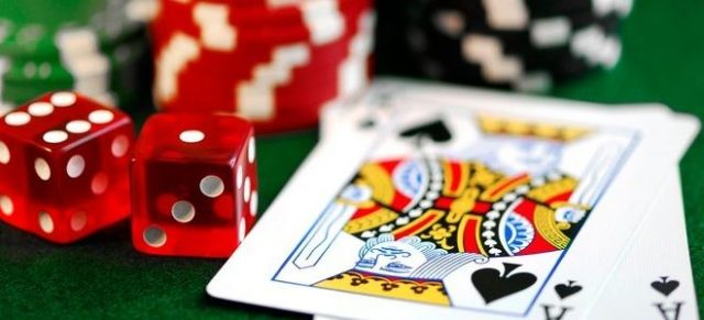 Winning Real Cash at Online Casino Games Using Tips