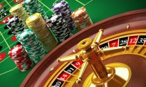 Quick Fixes to make in small stakes poker cash games