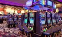 The Aspects of No Deposit Casino Bonuses