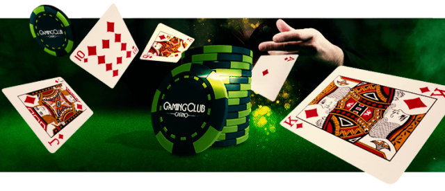 Best Types of Online Casino Games
