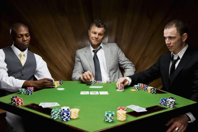 Bringing Your Favorite Slot Game with You Thanks to SANOOK888