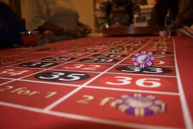Slot Machine Symbols Of Online Slots Explained