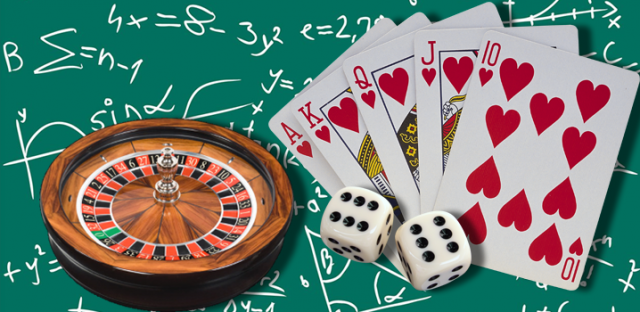 Want to know the best online slot games at kiss918