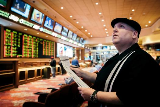 Fun88 online casino games