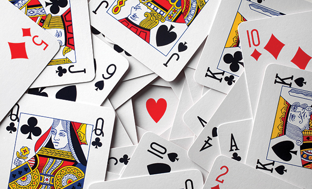 The Benefits of an Online Casino Slot Game
