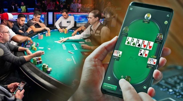 All You Need To Know About Safe Gambling Websites