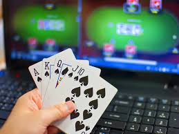 The Search is Over for a Trusted Online Gambling Platform