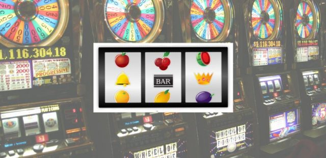 A Step-By-Step Guide to Online Slots For Beginners