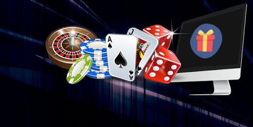 How to Win Playing Online Slot