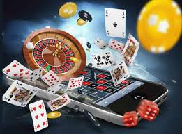 About poker three casino game