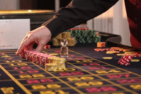 Best Way to Get The Benefits of Online Casino Bonus