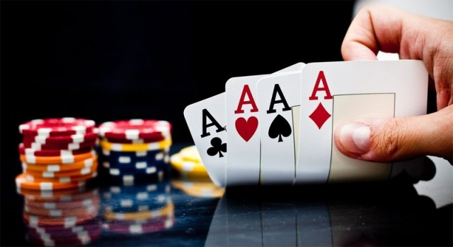 What are some of the most popular teams in the world which are involved with casino sites as a sponsorship?