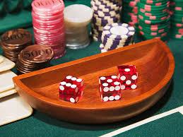 Get No Deposit Casino Bonus A Best Way to Gamble