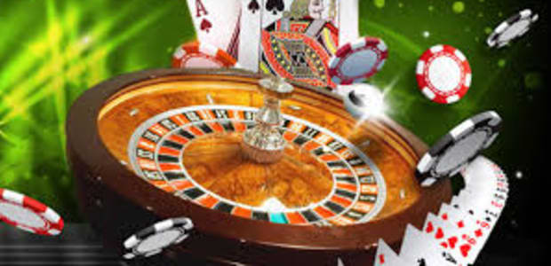 Techniques and tips for new gamblers to improve gambling skills