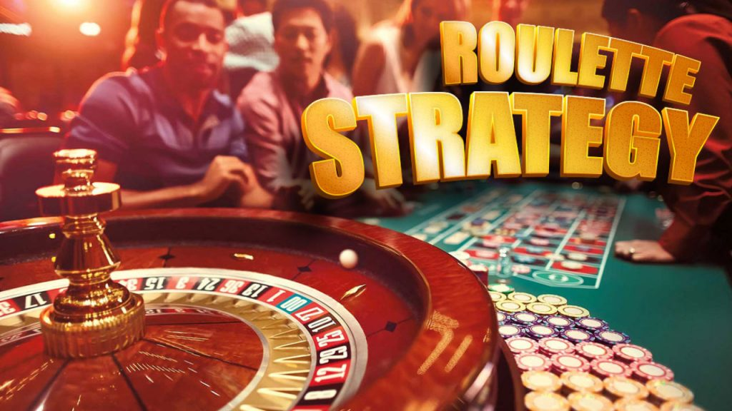 casino games play for free